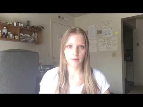 Про психологию простыми словами: Психологическая помощь и другие услуги часть 2